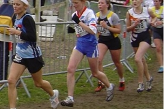 CROSS 2 - ISA FRANCE.jpg
