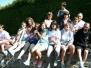 stbrieuc-21-06-2009