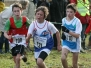 Cross 2009 départemental Pontivy