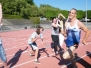 photo-interclub-1ere-partie