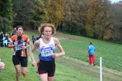 cross-pontivy-048