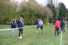 cross-pontivy-118