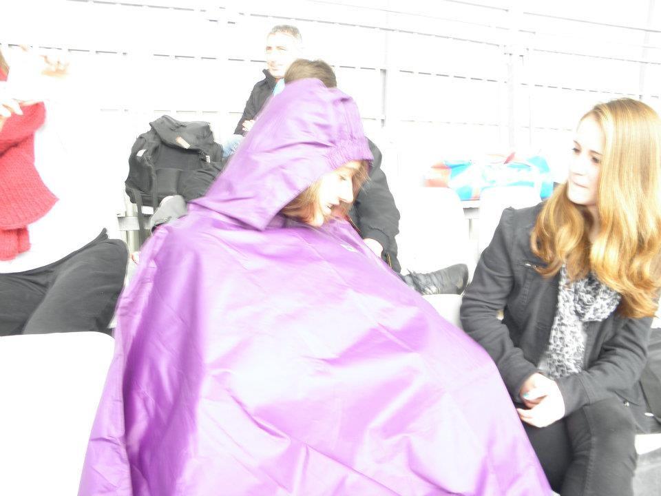 CEP-interclub-1-2012-054