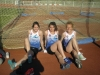 CEP-interclub-1-2012-019