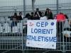 CEP-interclub-1-2012-030