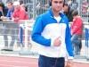 CEP-interclub-1-2012-041