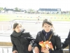 CEP-interclub-1-2012-045