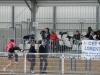 CEP-interclub-1-2012-058