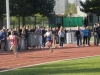 CEP-interclub-1-2012-070