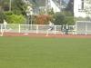 CEP-interclub-1-2012-072