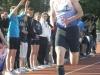 CEP-interclub-1-2012-082