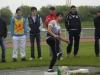CEP-interclub-2-2012-054