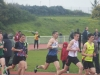 CEP-interclub-2-2012-057