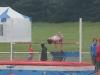 CEP-interclub-2-2012-070