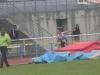 CEP-interclub-2-2012-086