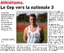 telegramme-01-06-2010-cep-athle