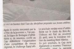 Presse-6.JPG