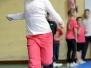1ere partie Rencontre Athlétisme - Basket