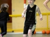 20130313 CEP_ATHLE_037-1024