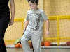 20130313 CEP_ATHLE_039-1024