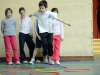 20130313 CEP_ATHLE_060-1024