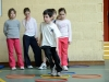 20130313 CEP_ATHLE_061-1024