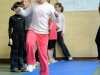 20130313 CEP_ATHLE_097-1024