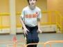 4eme partie Rencontre Athlétisme - Basket