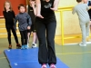 20130313 CEP_ATHLE_311-1024
