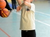 20130313 CEP_ATHLE_325-1024