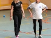 20130313 CEP_ATHLE_332-1024