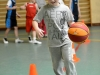 20130313 CEP_ATHLE_352-1024