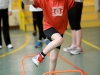 20130313 CEP_ATHLE_376-1024