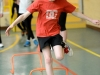 20130313 CEP_ATHLE_377-1024