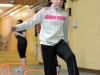 20130313 CEP_ATHLE_382-1024