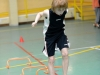 20130313 CEP_ATHLE_393-1024