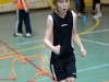 20130313 CEP_ATHLE_395-1024