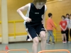 20130313 CEP_ATHLE_410-1024