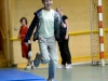 20130313 CEP_ATHLE_415-1024