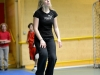 20130313 CEP_ATHLE_420-1024