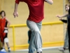 20130313 CEP_ATHLE_422-1024