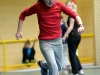 20130313 CEP_ATHLE_423-1024