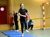 20130313 CEP_ATHLE_433-1024