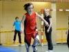 20130313 CEP_ATHLE_444-1024