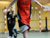 20130313 CEP_ATHLE_446-1024