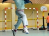 20130313 CEP_ATHLE_453-1024