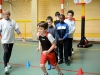 20130313 CEP_ATHLE_469-1024