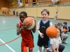 20130313 CEP_ATHLE_472-1024