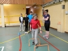 20130313 CEP_ATHLE_476-1024