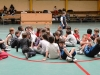 20130313 CEP_ATHLE_483-1024